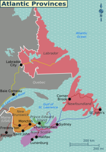 Atlantic_provinces_map